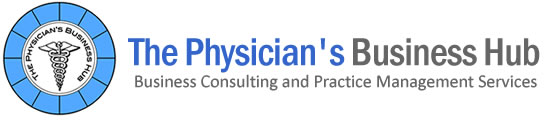 The Physicians Business Hub | Business Consulting for Physicians and Medical Practices
